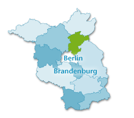 Brandenburg