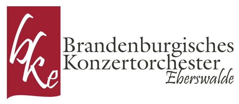 Brandenburgisches Konzert Orchester Eberswalde