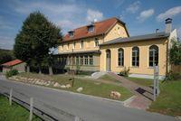 Apartmenthaus Kroneneiche, Foto: tmu GmbH