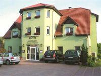 Hotel Wenzelhof, Foto: Familie Wenzel
